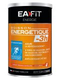 Eafit Energy Energetic Drink -3h 500g