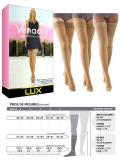 Gibaud Venactif Lux Contention Knee-High Sock Class 2 Golden