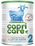 Capricare Goat Milk 2 from 6 Months to 1 Year 800g