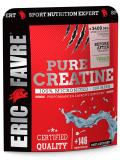 Eric Favre Creatina 3000 mg 500 g