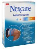 3M Nexcare ColdHot Premium Pack Flexible