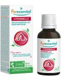 Puressentiel Diffuse Anti-Sting 30ml