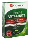 Forté Pharma Anti-Hair Loss Expert 30 Tablets