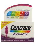 Centrum Frauen 30 Tabletten