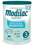 Modilac Expert Doucéa 3 Growth From 12 To 36 Months 800g