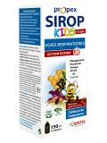 Ortis Propex Syrup Kids Respiratory Tract 150 ml
