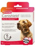 Beaphar Canishield Big Dog Halskette 2 Halsketten