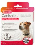 Beaphar Canishield Collar for Small and Medium Dogs 2 Collars