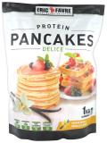 Eric Favre Protein Pancakes Delice 1 kg