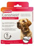 Beaphar Canishield Big Dog Collar 1 Collar
