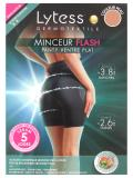 Lytess Dermotextile Flash Slimming Short Flat Belly Flesh