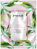 Payot Look Younger Morning Mask Smoothing and Lifting Sheet Mask
