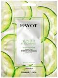 Payot Winter Is Coming Masque Tissu Nourrissant Réconfortant