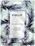 Payot Teens Dream Masque Tissu Purifiant Anti-Imperfections