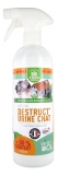 Vétobiol Lotion Destruct' Urine Chat 750 ml