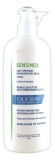 Ducray Sensinol Soothing Lotion 400 ml
