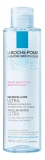 La Roche-Posay Micellar Water Ultra Reactive Skin 200ml