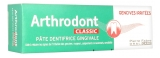 Arthrodont Classic Pâte Dentifrice Gingivale 50 ml