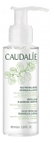 Caudalie Micellar Make-up Remover Water 100ml