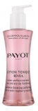 Payot Les Démaquillantes Lotion Tonique Réveil Radiance Boosting Perfecting Lotion with Raspberry Extracts 200ml