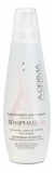 Aderma Sensiphase AR Anti-Rednesses Micellar Gel 200ml