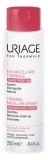 Uriage Thermal Micellar Water Intolerant Skin 250ml