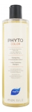 Phyto PhytoColor Color Protecting Shampoo 400ml