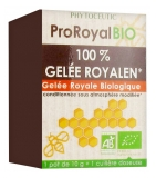 Phytoceutic ProRoyal 100% Organic Royal Jelly 10g