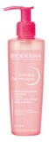 Bioderma Créaline Foaming Gel 200ml