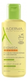 Aderma Exomega Control Emollient Cleansing Oil Anti-Scratching 200ml
