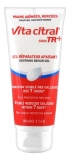 Vita Citral Soin TR+ Soothing Repair Gel 100ml