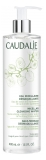 Caudalie Micellar Make-up Remover Water 400ml