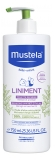 Mustela Liniment Flacon-Pompe 750 ml