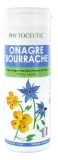 Phytoceutic Evening Primrose Borage 180 Capsules