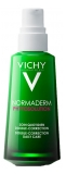 Vichy Normaderm Phytosolution Soin Quotidien Double-Correction 50 ml