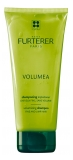 Furterer Volumea Volume Enhancing Ritual Volumizing Shampoo 200ml