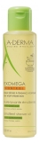Aderma Exomega Control Emollient Cleansing Oil Anti-Scratching 500ml