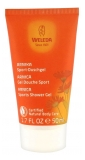 Weleda Sport Shower Gel with Arnica 50ml
