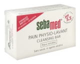 Sebamed Pain Physio-Lavant 150 g