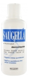 Saugella Dermoliquid 500ml