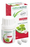 Naturactive Ginkgo 30 Capsules