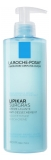 La Roche-Posay Lipikar Surgras Anti-Dryness Cleansing Cream 400ml