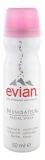Evian Facial Spray 50ml