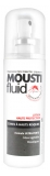 Moustifluid Lotion Haute Protection Zones à Hauts Risques 100 ml