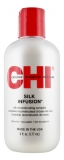 CHI Silk Infusion Reconstructing Complex 177ml