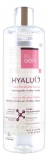 ialugen Advance HyaluO Active Micellar Water 400ml