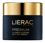 Lierac Premium Silky Cream Absolute Anti-Aging 50ml