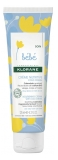 Klorane Baby Nourishing Cream with Cold Cream 125ml