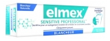 Elmex Sensitive Professional Whiteness 75ml