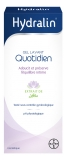 Hydralin Quotidien Gel Lavant 200 ml